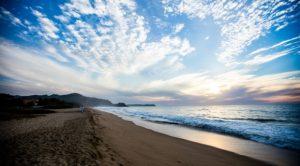 san pancho beach Blog